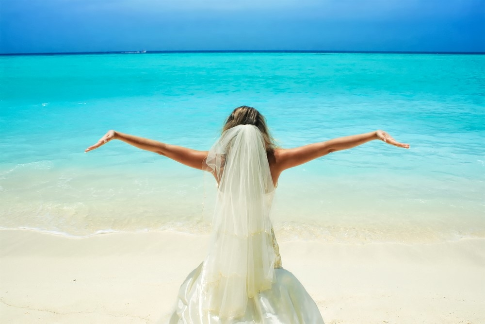 LUXURY ROMANTIC WEDDING HOLIDAY LOCATIONS 007924 (Custom)