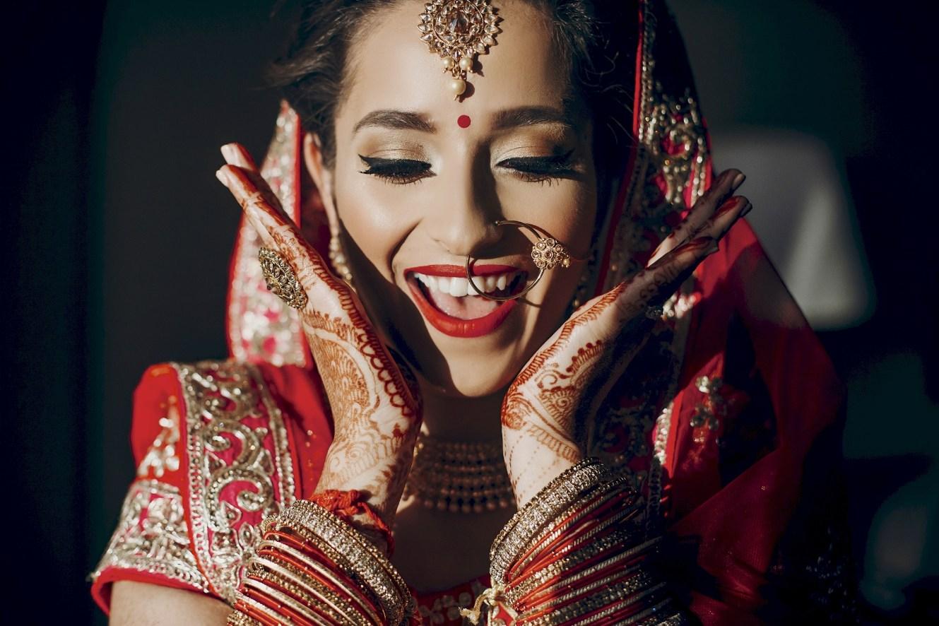 ASIAN WEDDING PORTFOLIO 021