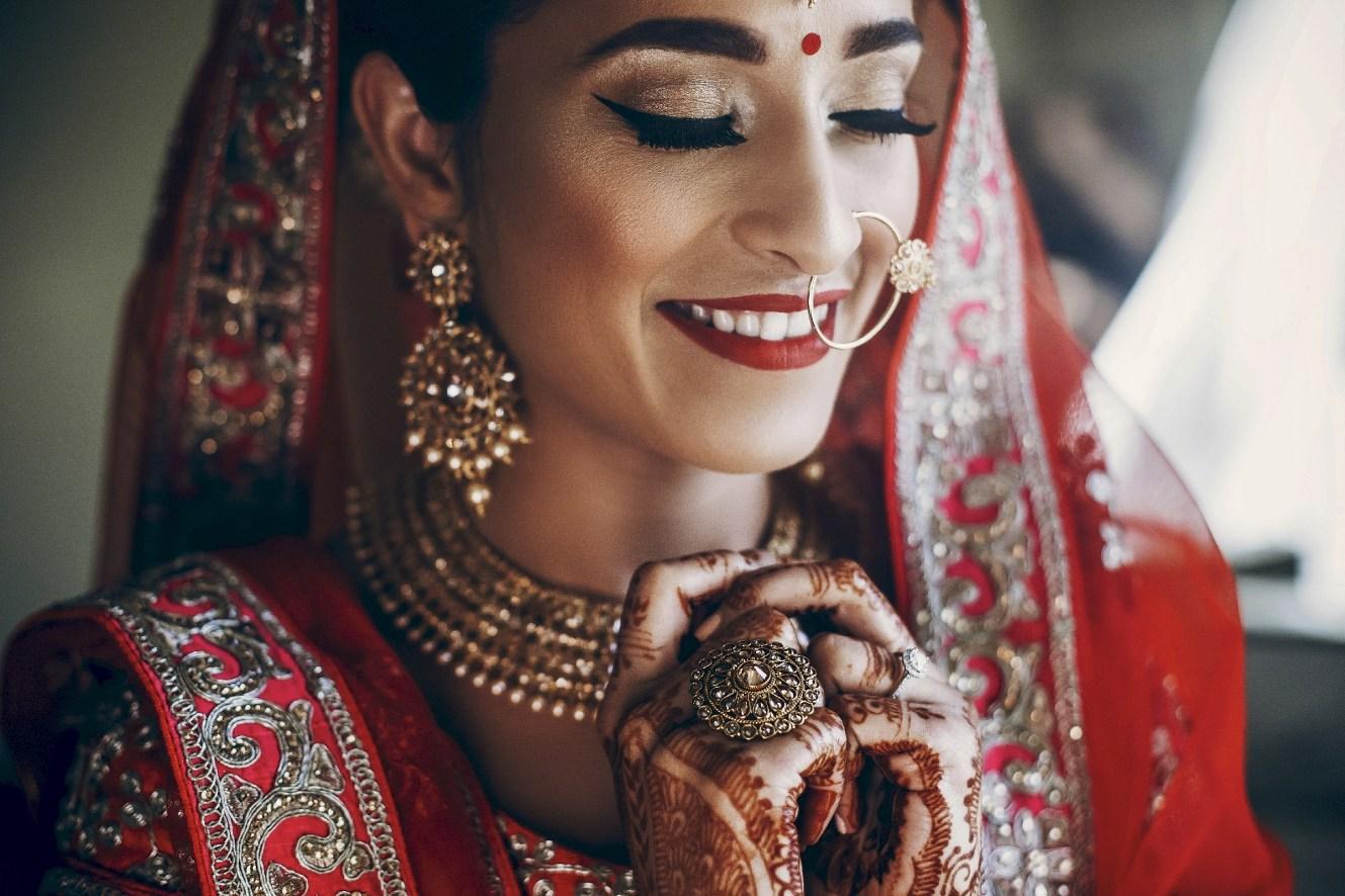 ASIAN WEDDING PORTFOLIO 023