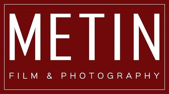 Metin Photography