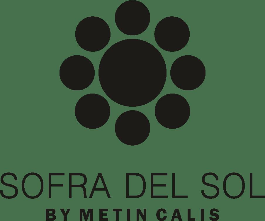 metincalis