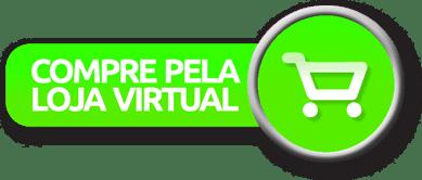 compre-pela-loja-virtual – METIQ