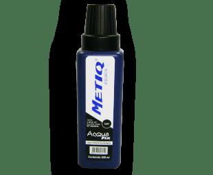 Tinta Acqua Fix 500ml – Preta