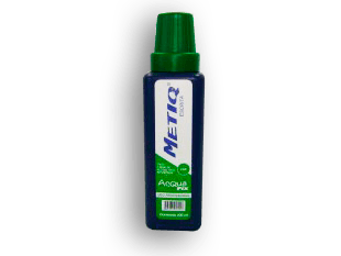 Tinta Acqua Fix 500ml – Verde