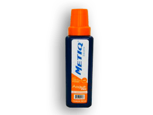 Tinta Acqua Fix 500ml – Laranja