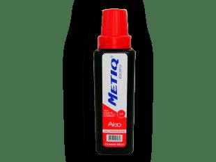 Tinta Alco 500ml – Vermelho