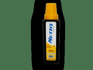 Tinta Alco Amarela – Embalagem Tubo 500ml
