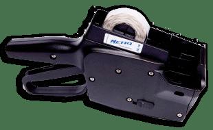 Dispensadora Metiq (26x16mm)