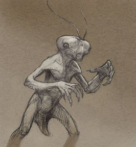 insect_alien_by_stillenacht