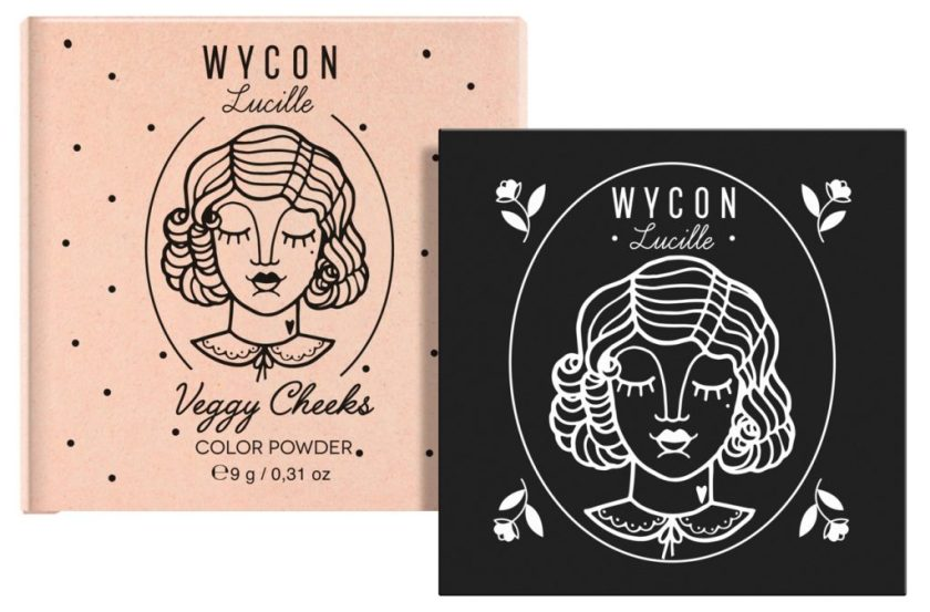 840x553xwycon-lucille-collezione-vegana-veggy-cheeks-color-powder-blush-1024x674-jpg-pagespeed-ic-bh2zbwgskr