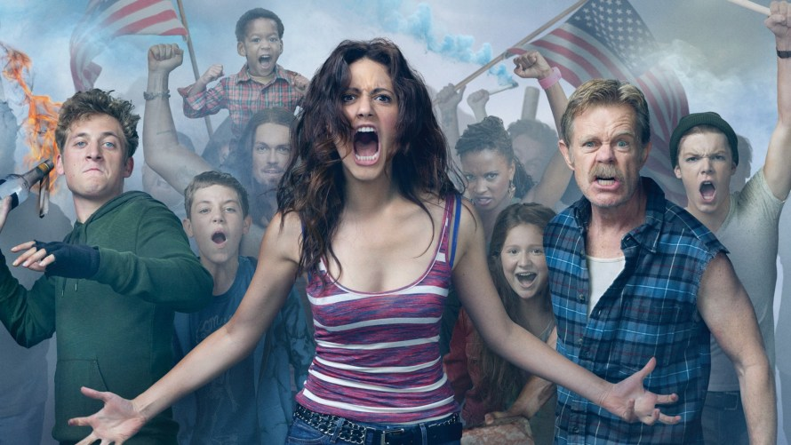 shameless-1920x1080-emmy-rossum-hd-2535