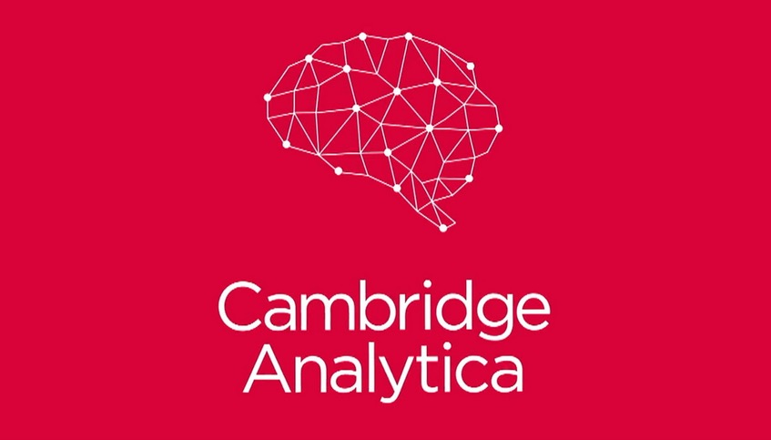 Cambridge Analitica