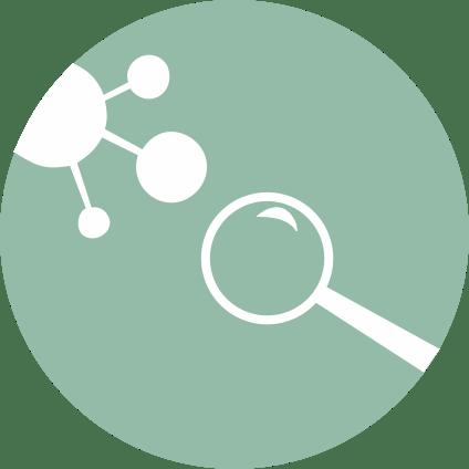 SysWiz Database Subscription