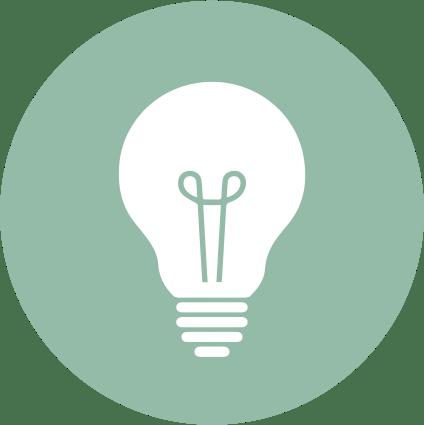 Scientific Data Curation