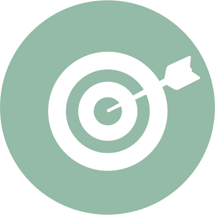 Target Safety Assessment