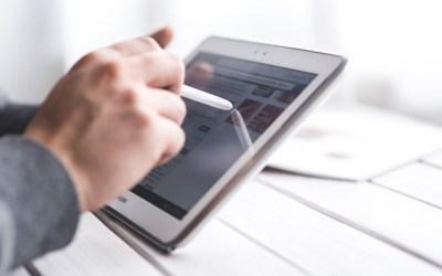 La transformation digitale, un objectif à atteindre et un chemin à partager