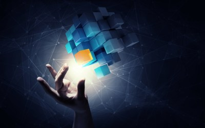 L'intelligence économique : un outil aide à la décision qui propulse vers l'action