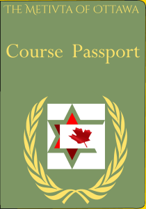 Course Passport 1000x1400x96