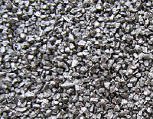 Дробь стальная колотая (ДСК) ГОСТ 11964-81