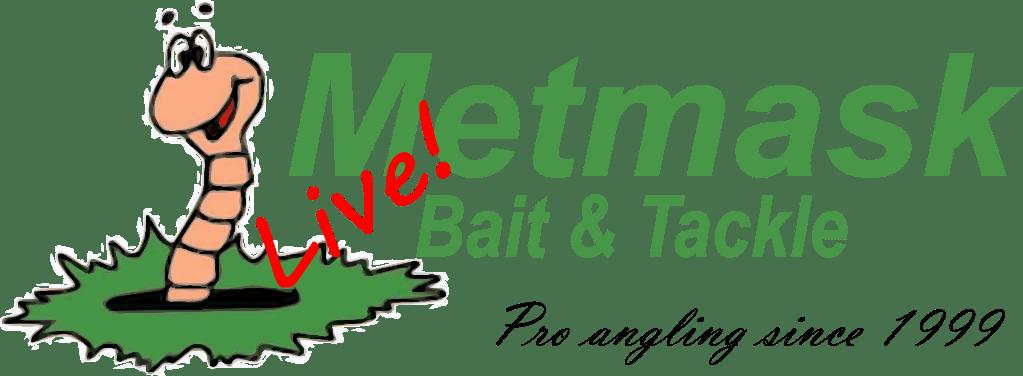 metmask.com