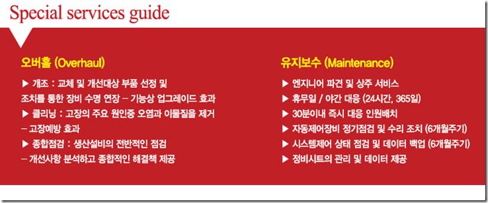 special-services-guide-700-_thumb3_t[2]_thumb_thumb_thumb