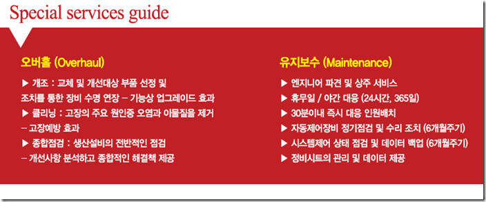 special-services-guide-700-_thumb3_t[2]_thumb_thumb_thumb_thumb