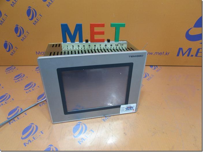 SAMWONTECH TEMI880-10UDC