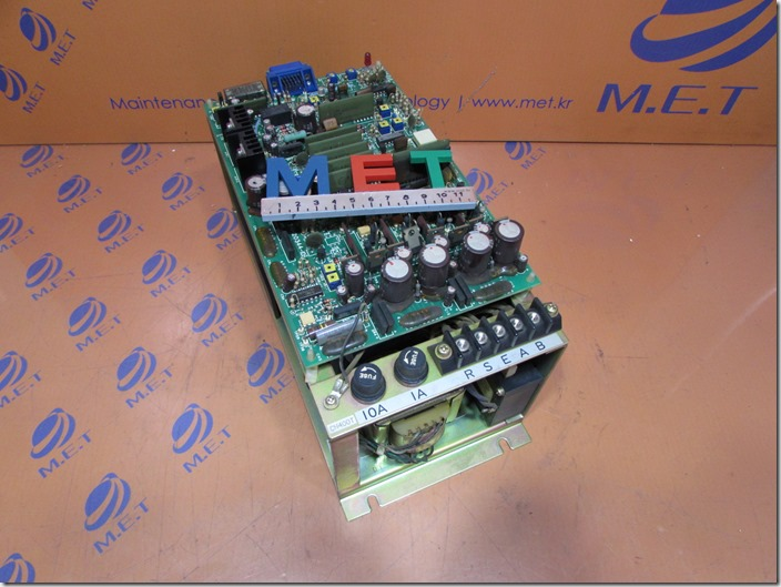 SANYO DENKI PDT-803-10