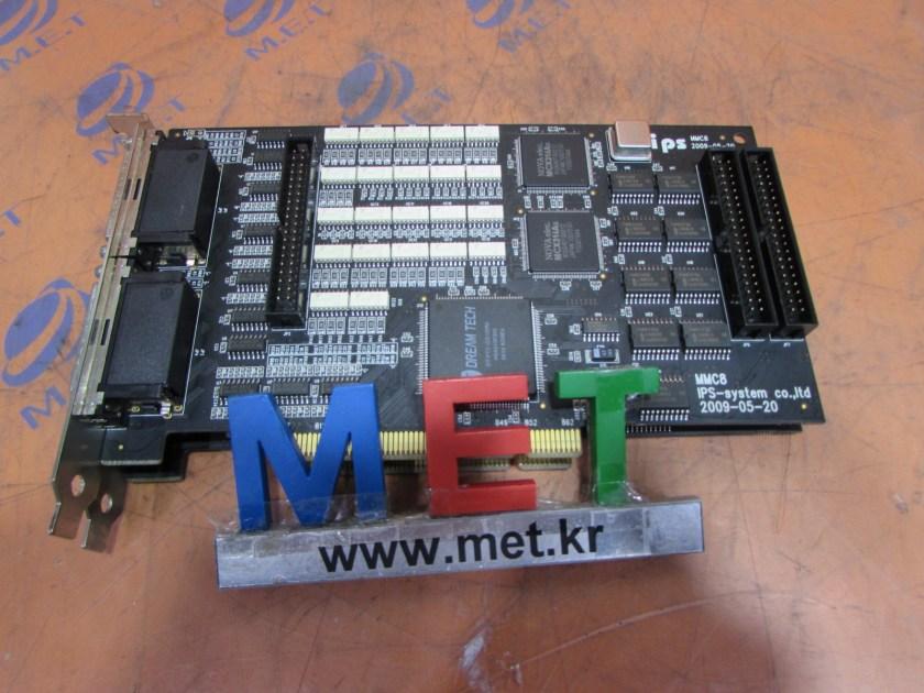 IPS-SYSTEM MMC8 [BOARD] (4).JPG