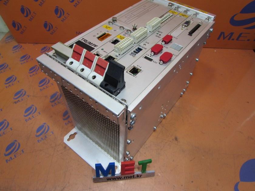 KONTRON ASMC1820 [CONTROLLER].JPG