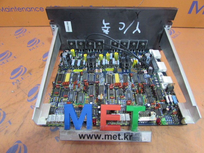 MOTION SCIENCE DHBX12010-01 [DRIVE BOARD].JPG