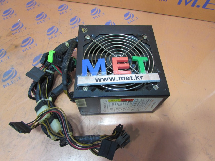 V2 500 V2.2 LIME TONADO[POWER SUPPLY].JPG