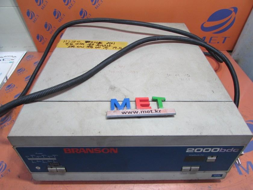 2000bdc 400.8 [CONTROLLER] (3).JPG