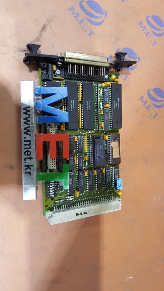 SIEMENS PC612 C [BOARD].jpg