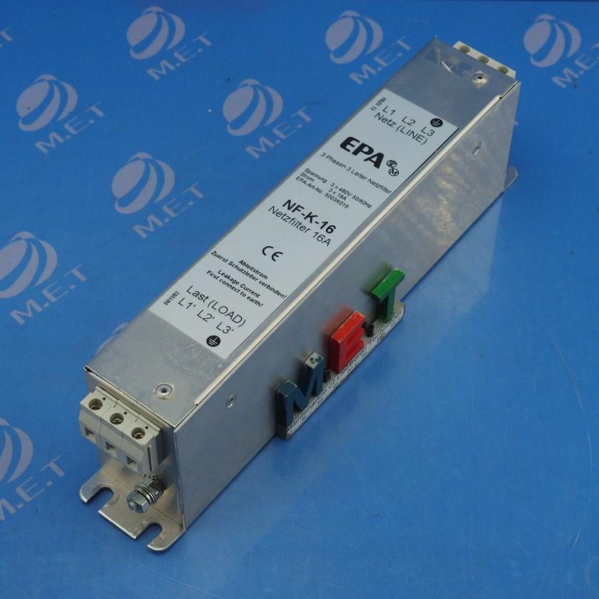 ETC0728 (1).JPG