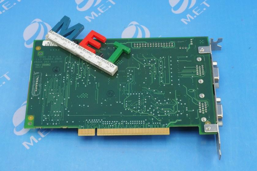 PCB0796 (2).JPG