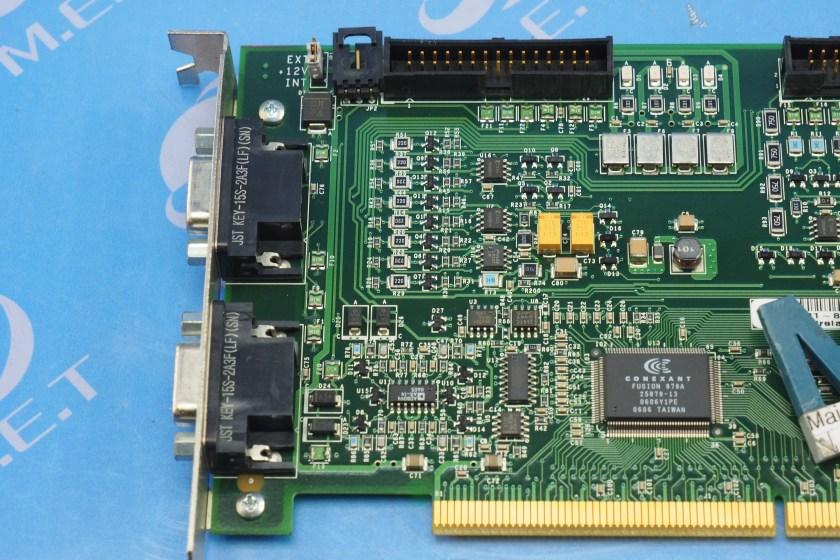 PCB0796 (4).JPG