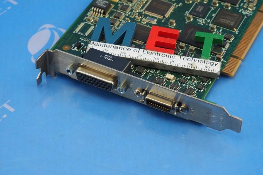 PCB0797 (3).JPG