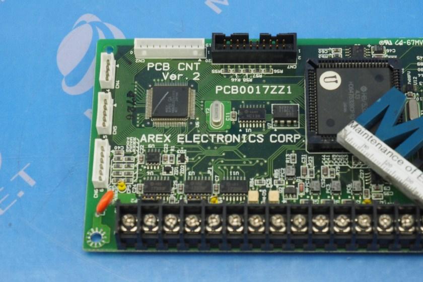 PCB0799 (1).JPG