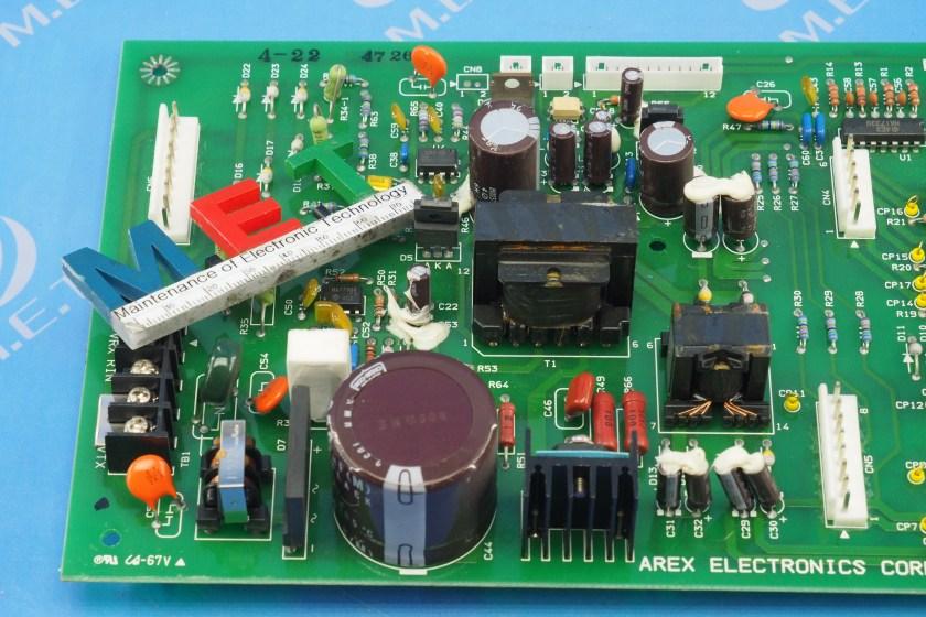 PCB0800 (2).JPG