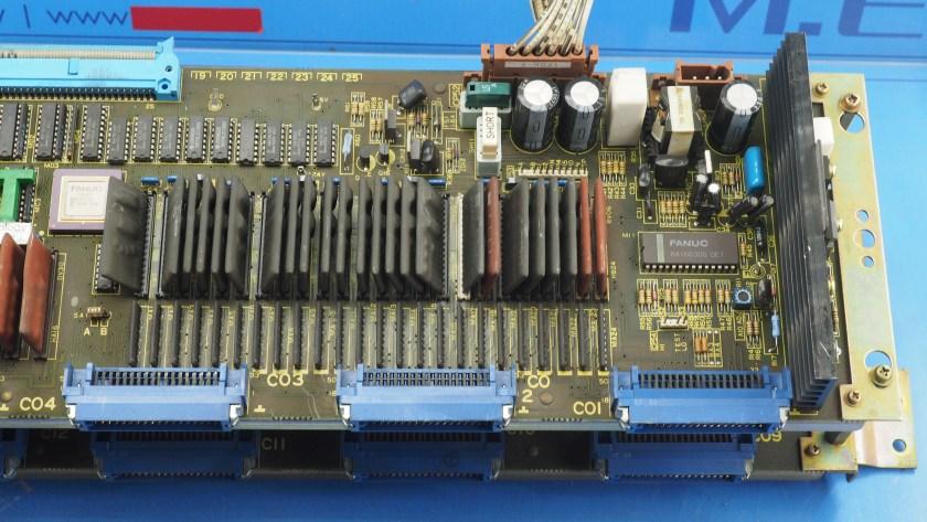 PCB0802 (3).JPG