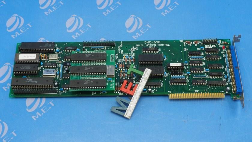 PCB0810 (1).JPG