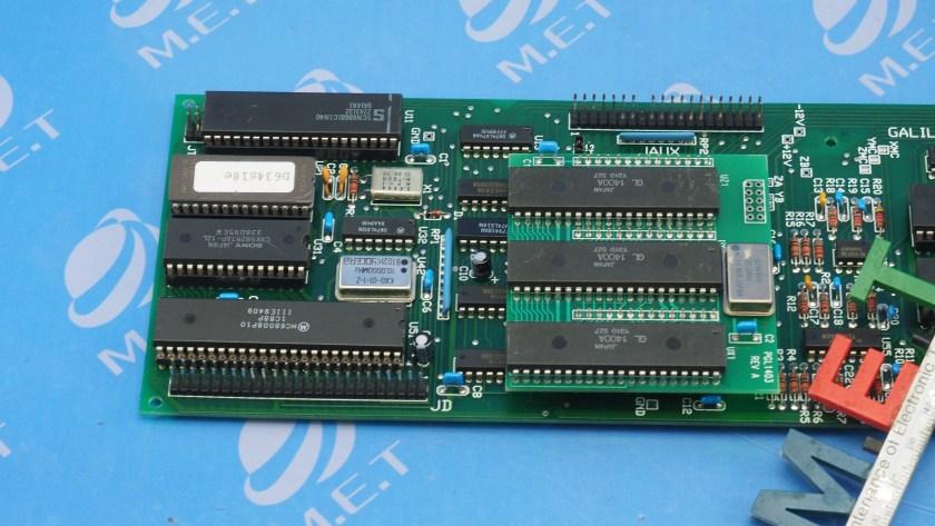 PCB0810 (3).JPG