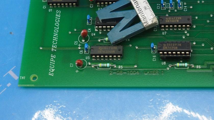 PCB0811 (6).JPG