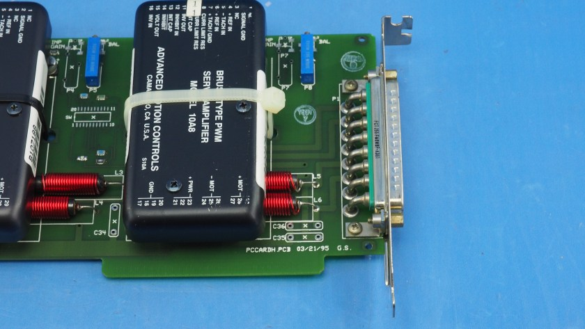 PCB0812 (3).JPG