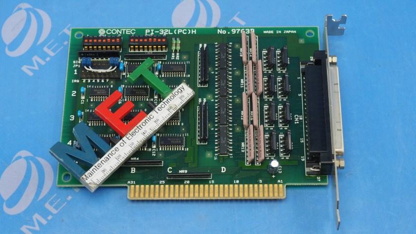 PCB0815 (1).JPG