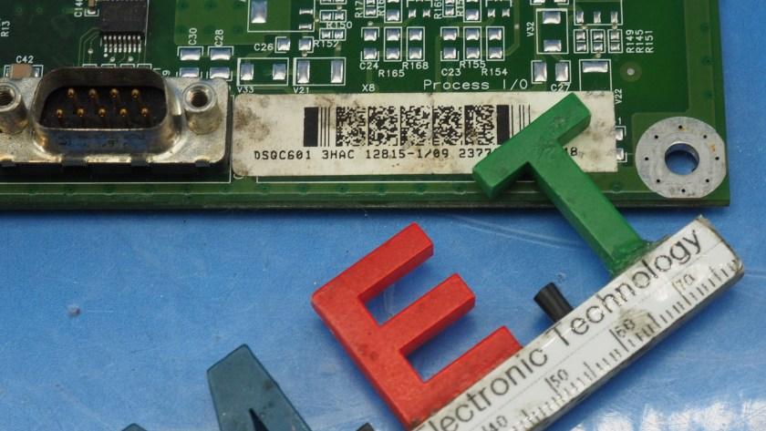 PCB0817 (5).JPG