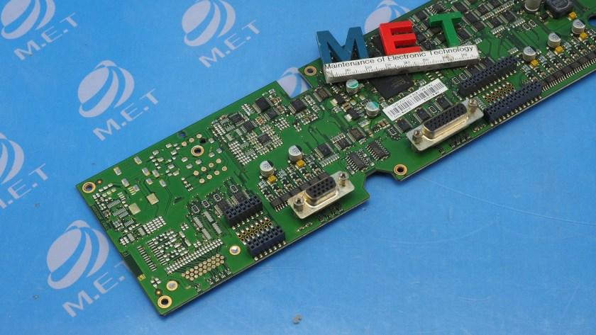 PCB0818 (2).JPG