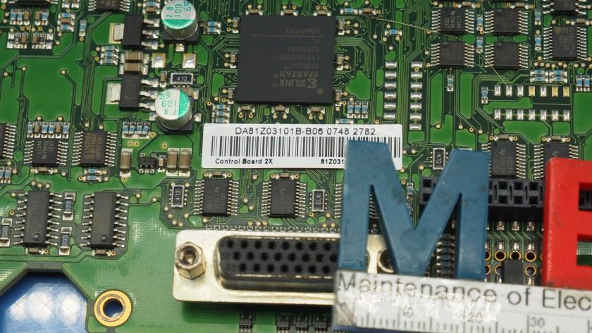 PCB0818 (5).JPG