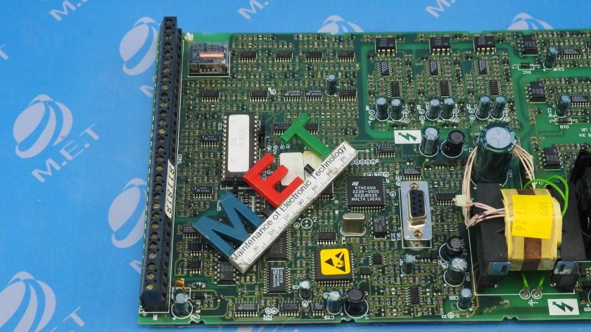 PCB0820 (2).JPG